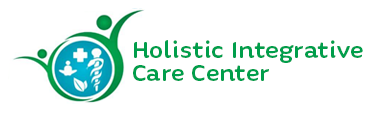 Holistic Integrative Care Center Philippines
