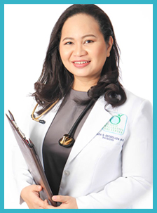 Doctors Portal | Holistic Integrative Care Center Philippines